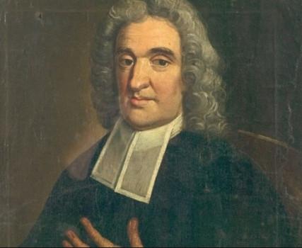 英皇委任佛蘭斯蒂德成為首位皇家御用天文學家