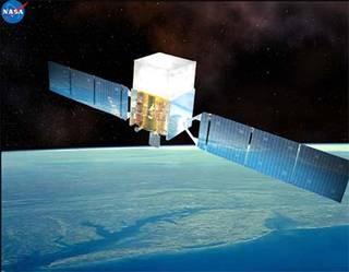 10年前費米伽瑪射線太空望遠鏡發射升空