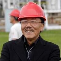 中國三位天文及物理學家獲小行星命名殊榮